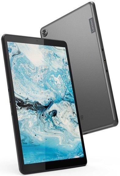 Best Tablet Deals for Prime Day 2020 8