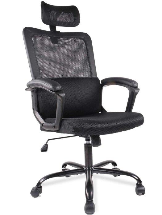 Best Ergonomic Office Chair 2020 2