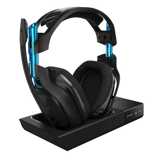 Best Wireless PS5 Headsets 2020 10