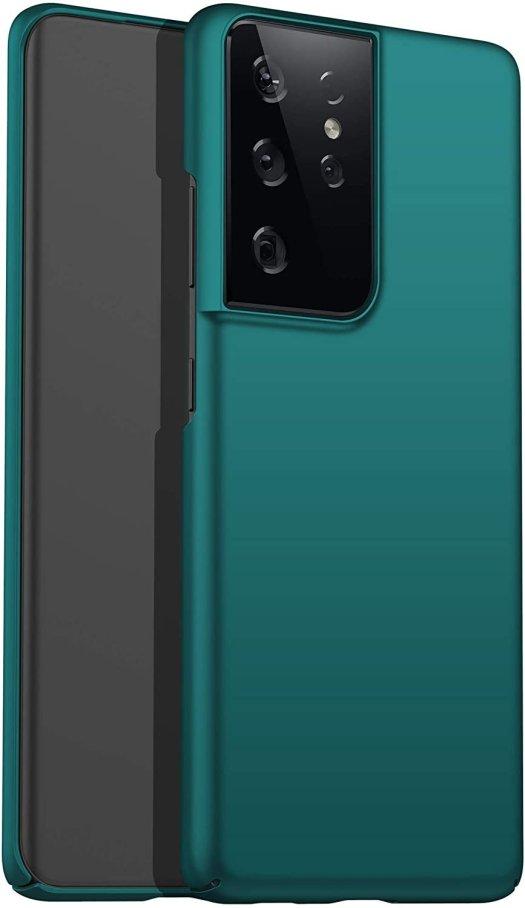 Best Samsung Galaxy S21 Ultra Cases 2021 32