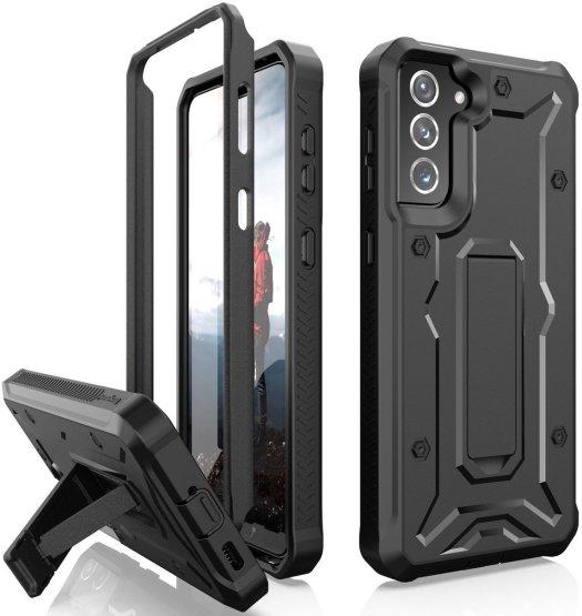 Best Samsung Galaxy S21 Plus Cases 2021 12