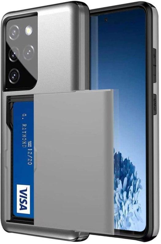 Best Samsung Galaxy S21 Ultra Cases 2021 28