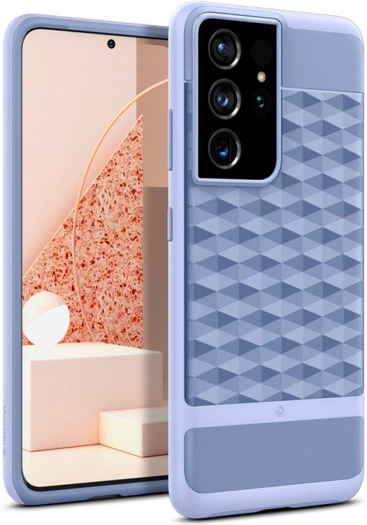 Best Samsung Galaxy S21 Ultra Cases 2021 36