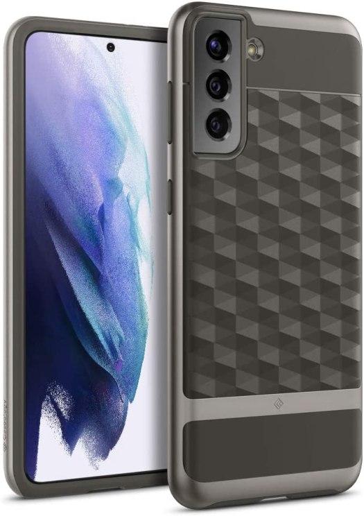 Best Samsung Galaxy S21 Plus Cases 2021 2