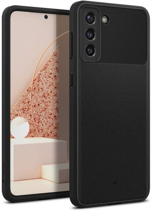 Best Samsung Galaxy S21 Cases 2021 34