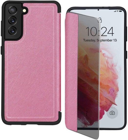 Best Samsung Galaxy S21 Cases 2021 32