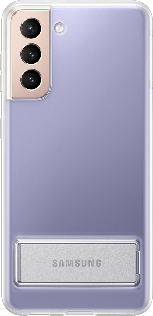 These are all the first-party Samsung Galaxy S21 cases & accessories 14