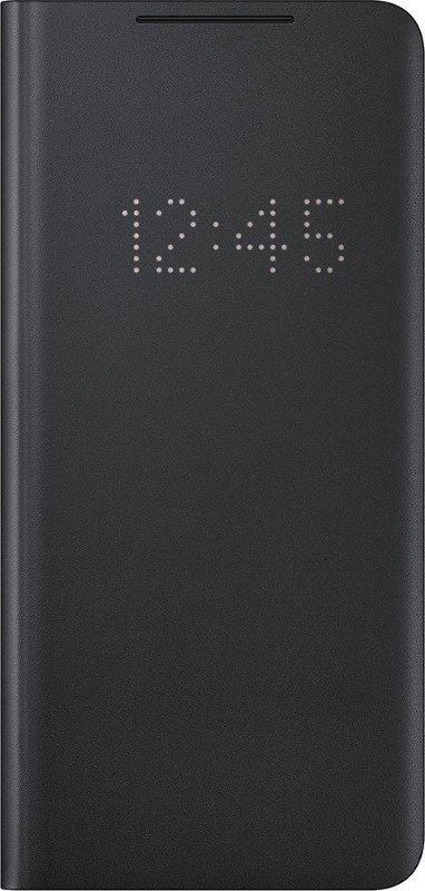These are all the first-party Samsung Galaxy S21 cases & accessories 50