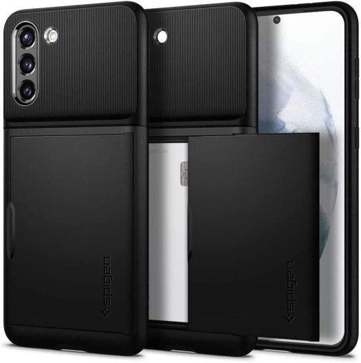 Best Samsung Galaxy S21 Plus Cases 2021 14