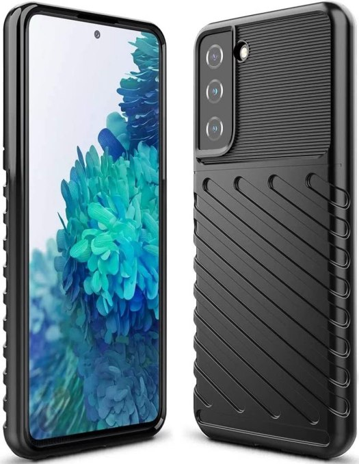 Best Heavy Duty Cases for Samsung Galaxy S21 14