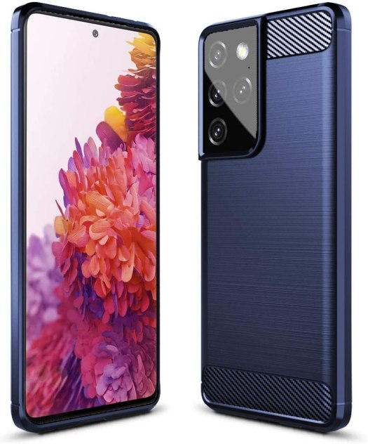 Best Samsung Galaxy S21 Ultra Cases 2021 20
