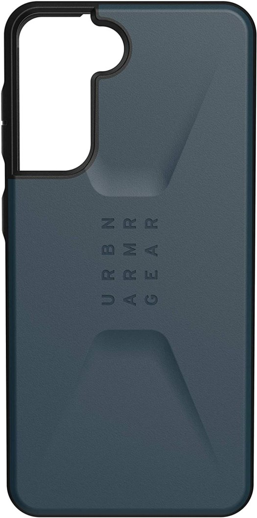 Best Heavy Duty Cases for Samsung Galaxy S21 10