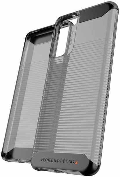 Best Samsung Galaxy S21 Cases 2021 14