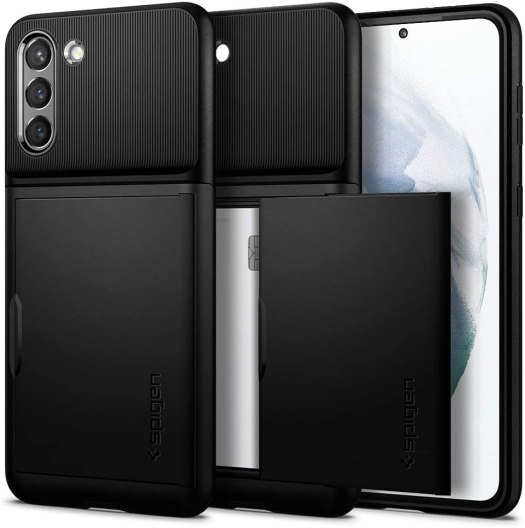 Spigen Slim Armor Cs Case Galaxy S