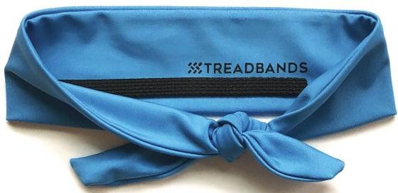 Treadbands Headband