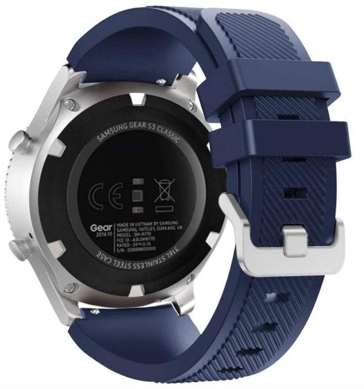 Fantek Oneplus Watch Band