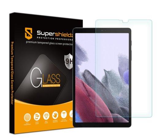 Supershieldz Samsung Galaxy Tab A7 Lite Product Render