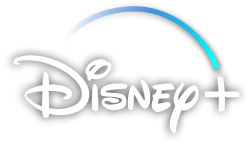 How to switch from Disney+ to the Disney+ bundle with Hulu and ESPN+