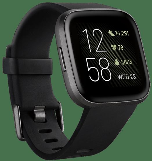 Best Amazon Prime Day Fitbit Deals 2020 14