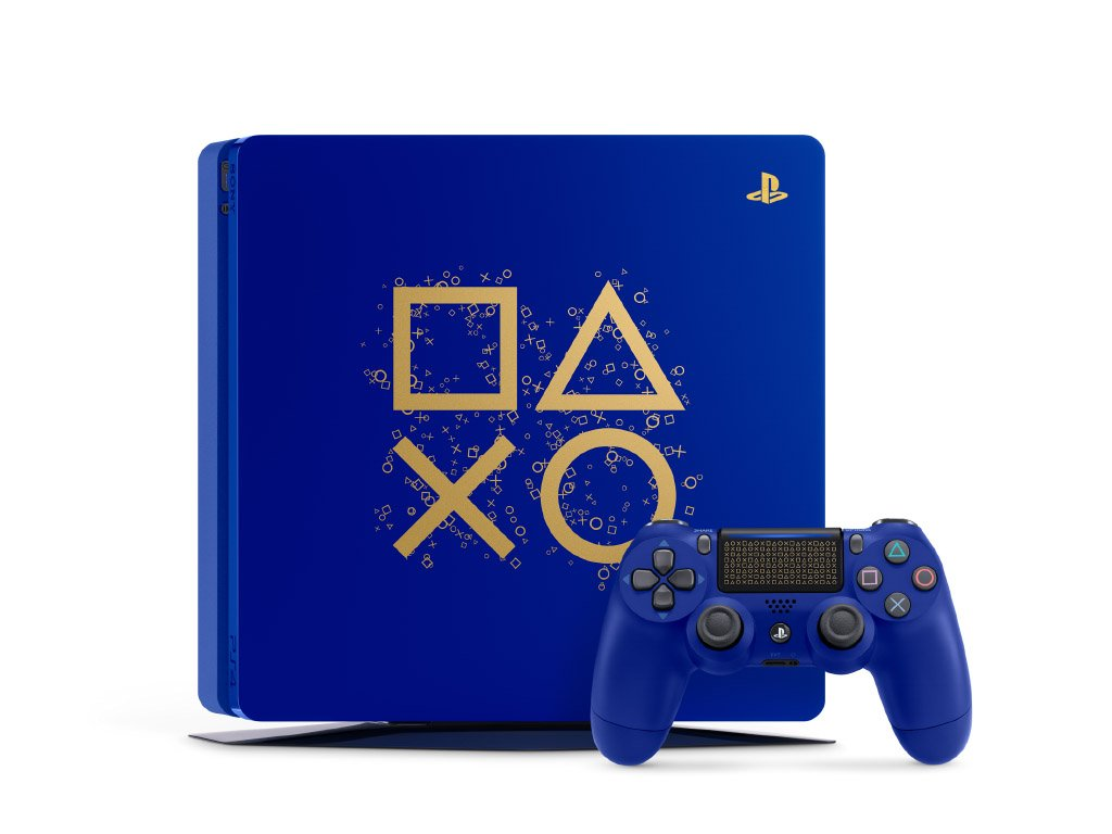 Sony S Upcoming Days Of Play Promotion Will Bring Big