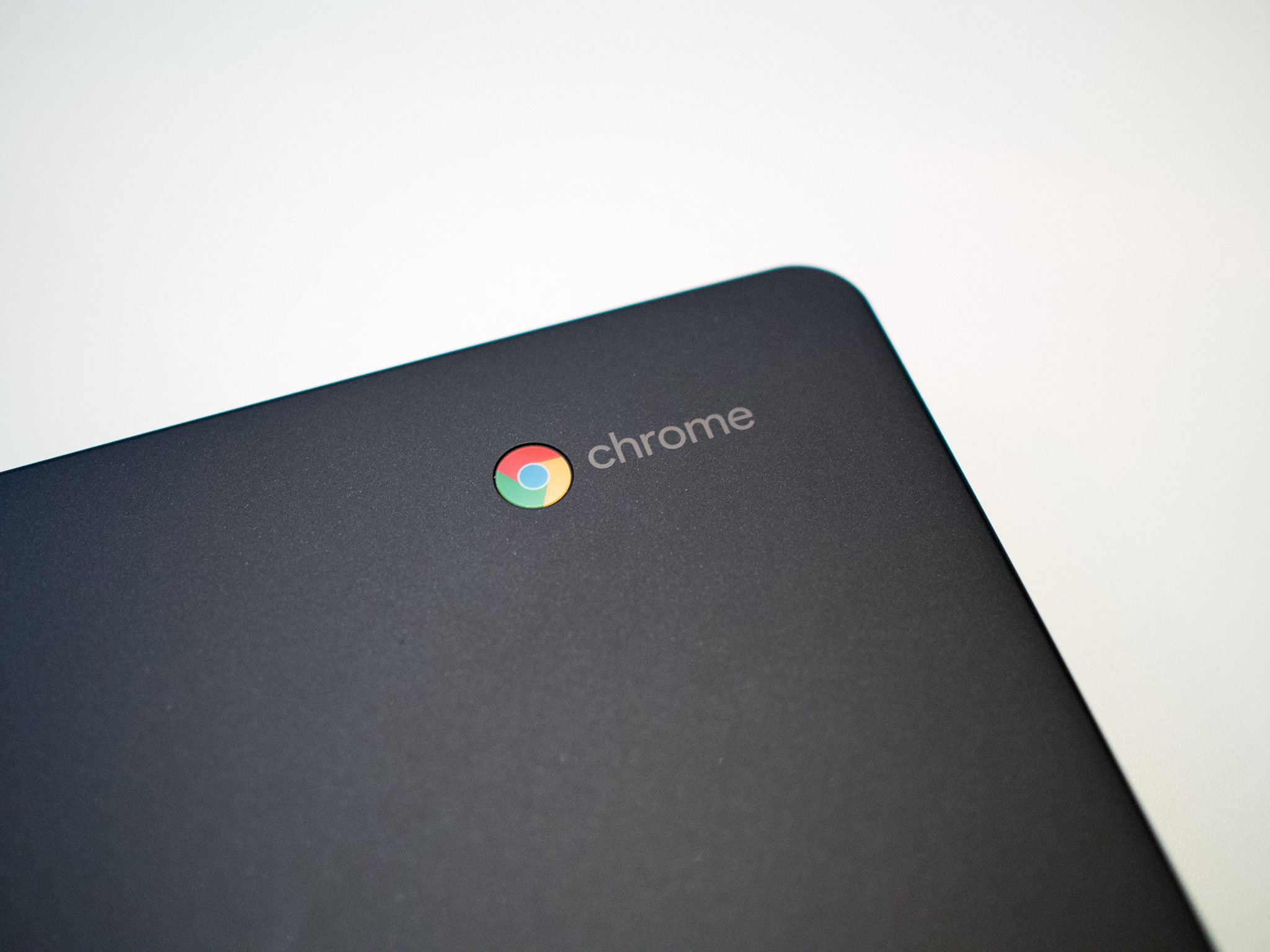 How much RAM do you need in a Chromebook  Android Central