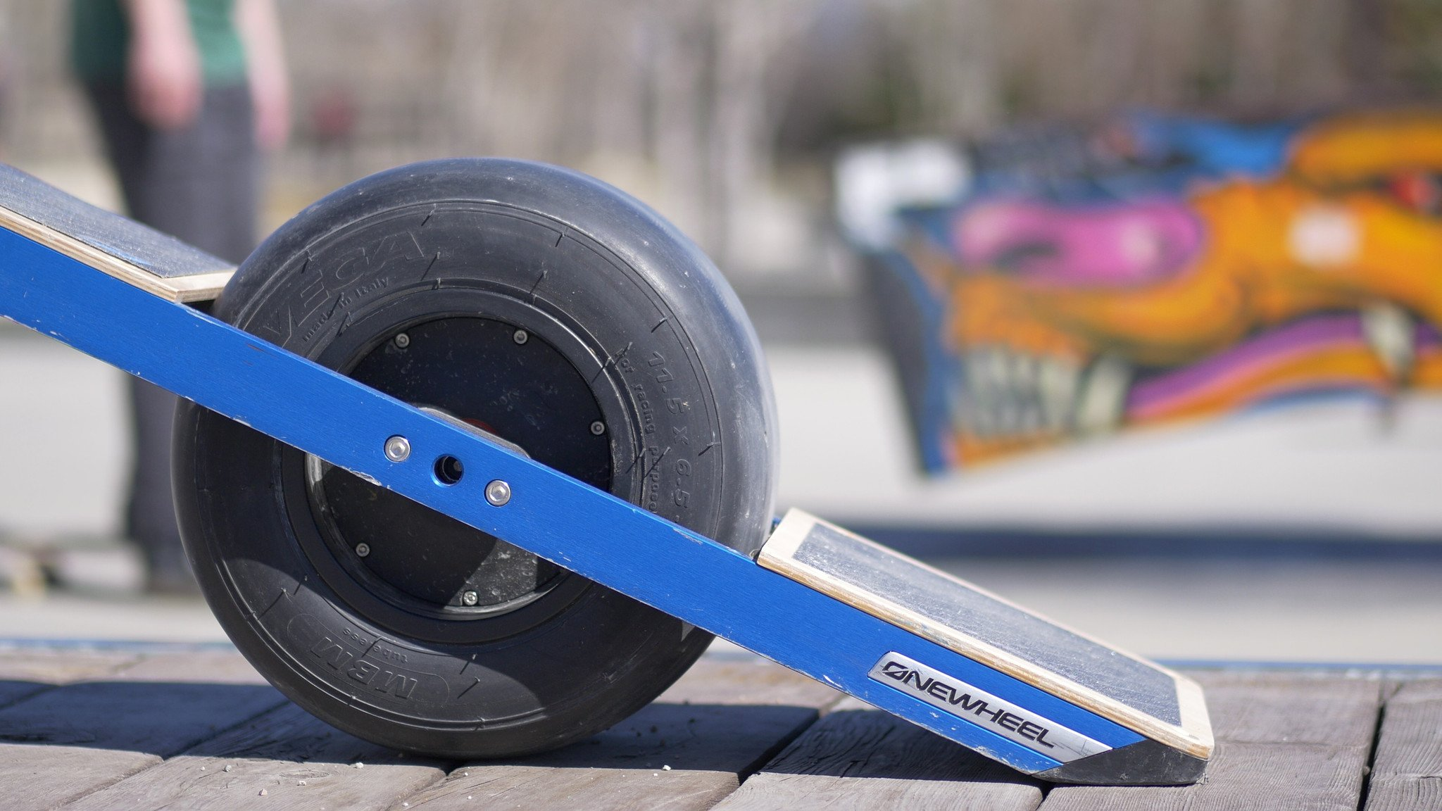 Best Car Lock Screen Wallpaper The Magical Onewheel Electric Skateboard Now Has An