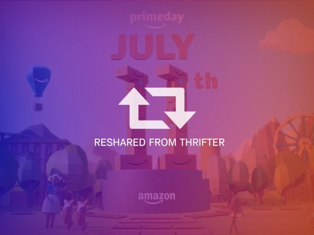 prime-day-reshare Amazon High Day Reside Weblog: The entire absolute best offers in real-time News