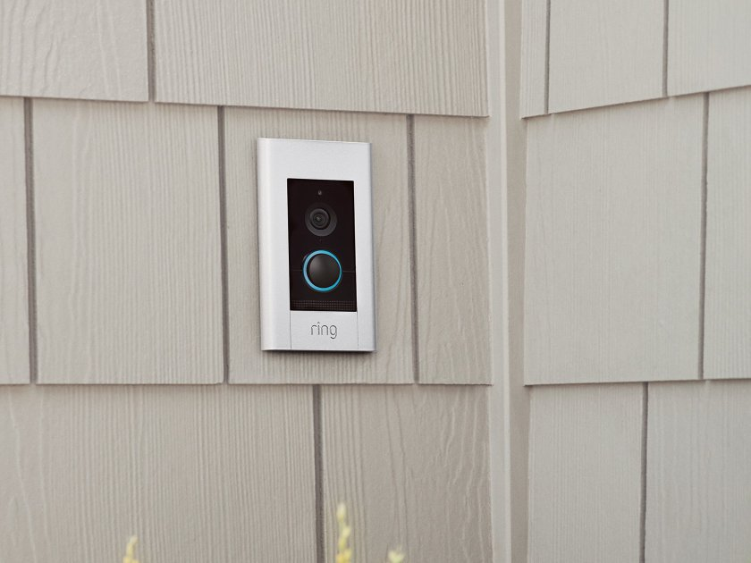Elite%203_0 Ring Doorbell: Which should you purchase? News