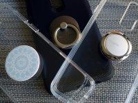 PopSockets vs. Spigen Style Ring vs. Ringke Ring: Which ...