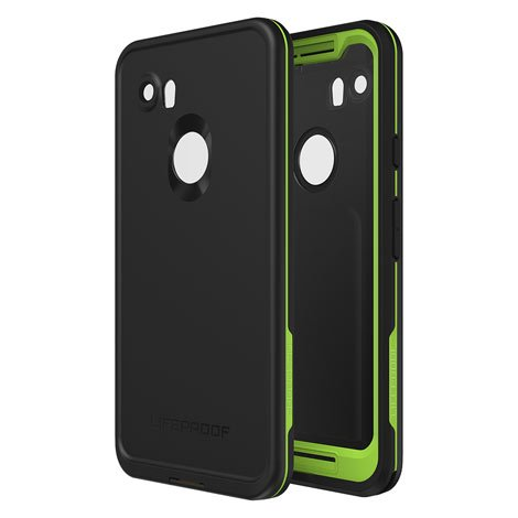 Audacious Universal Pouch Case For Smartphone Without Or With A Protective Case On It Cases, Covers & Skins