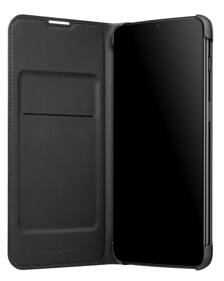 Xs Ultra Thin Bumper Shockproof Protective Carbon Fibre Case Cover Cases, Covers & Skins Enthusiastic Iphone X Cell Phones & Accessories