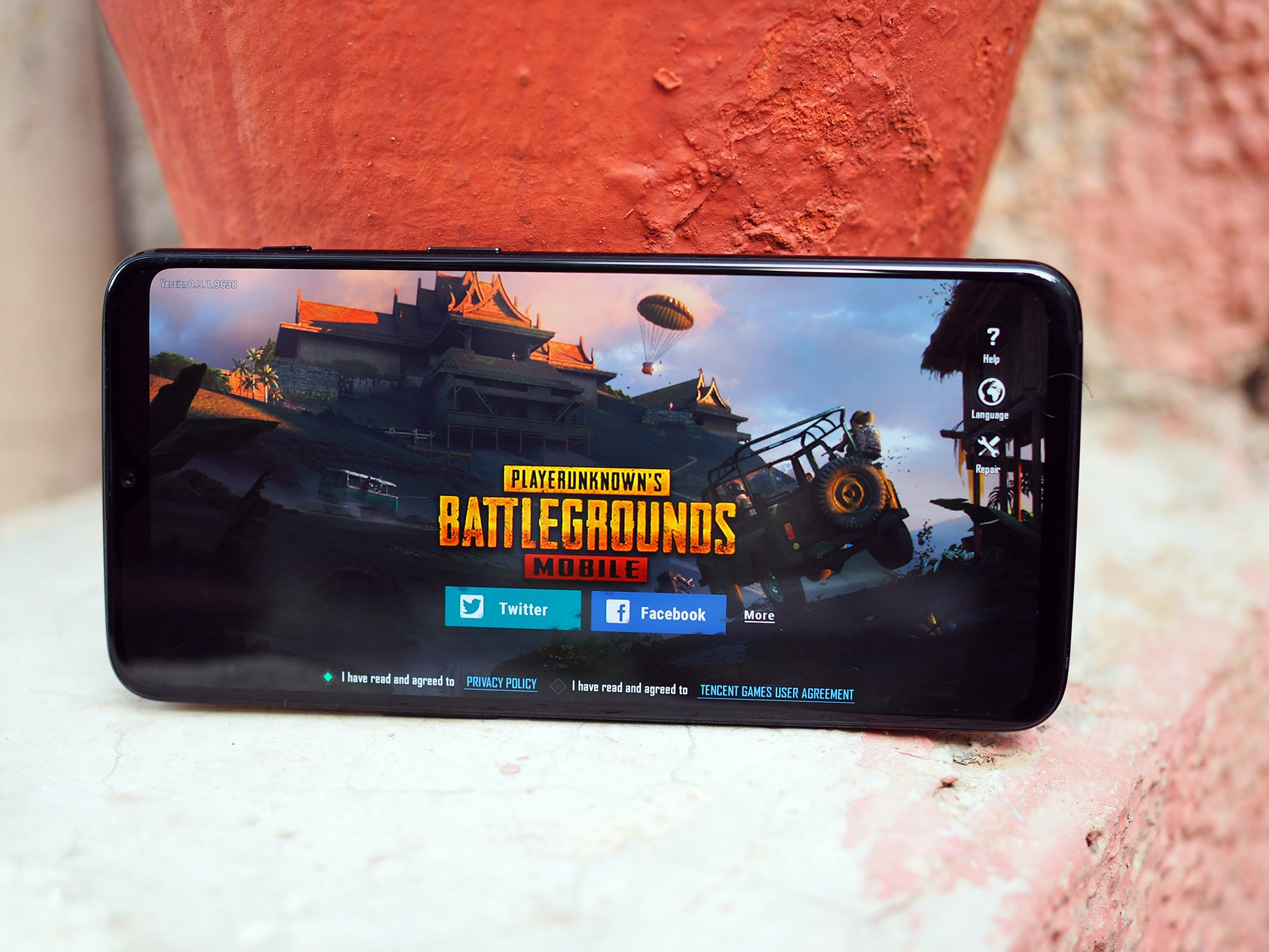 Best Free Android Games In 2019 Android Central