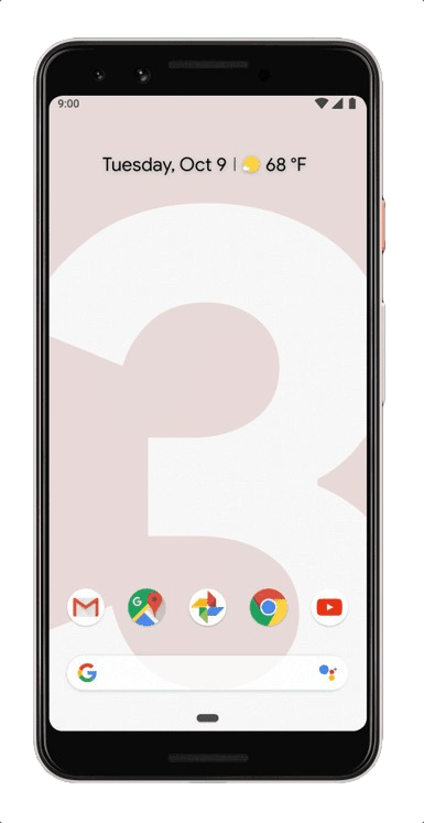 Google Pixel 4 and 4 XL: Everything we know so far!