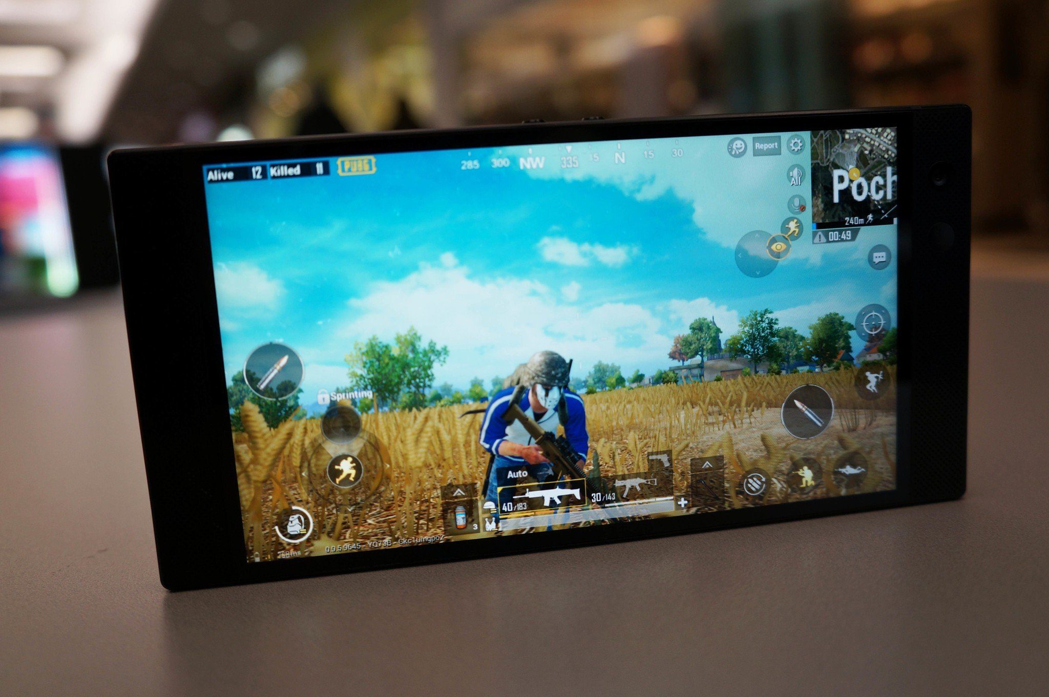 Best Android Games In 2019 Android Central