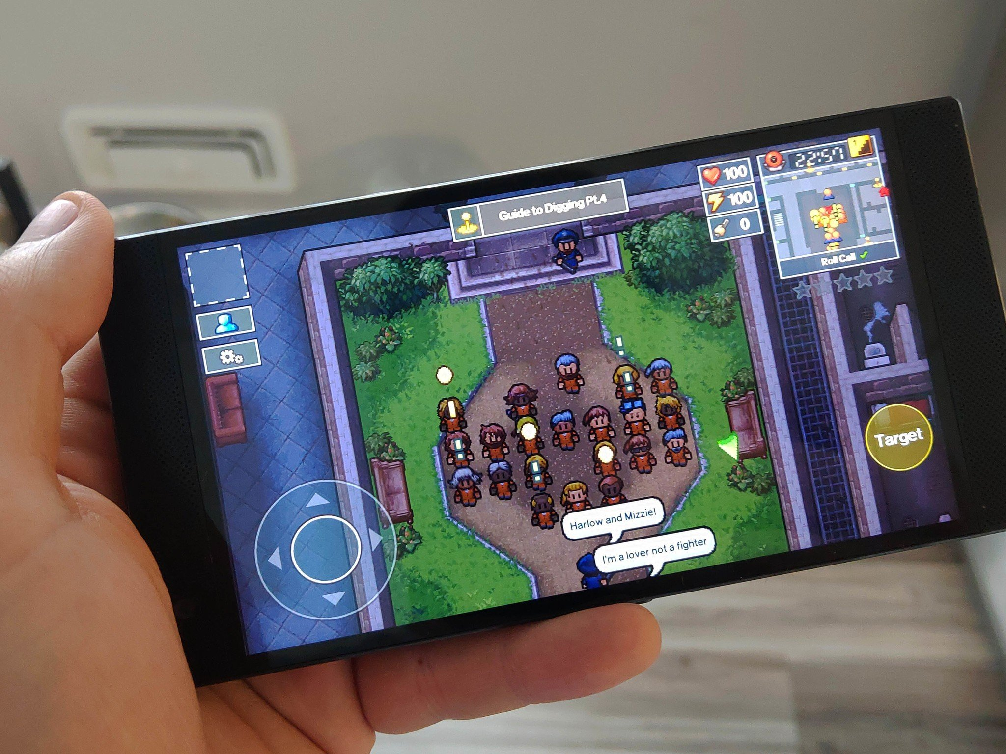 Best Strategy Games For Android In 2019 Android Central