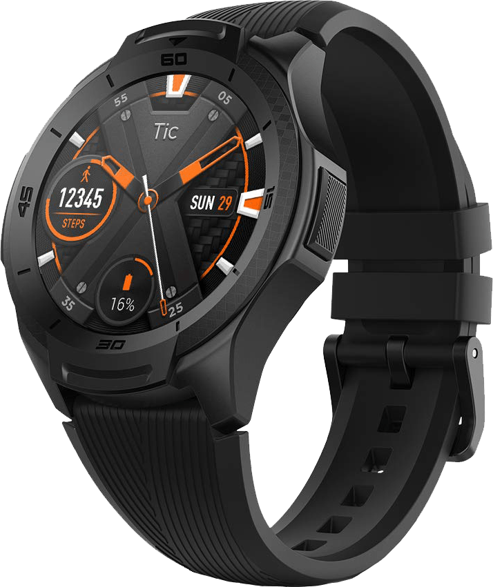 The best cheap Android smartwatches you can buy