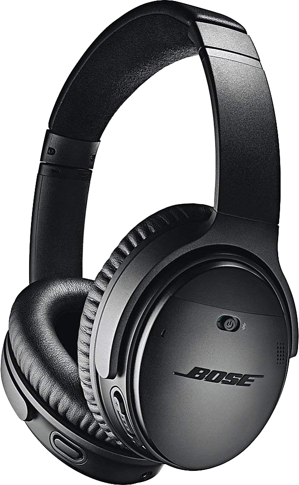 Bose Noise Canceling Headphones 700 vs Bose QC35 II: Which should you buy?   Android Central