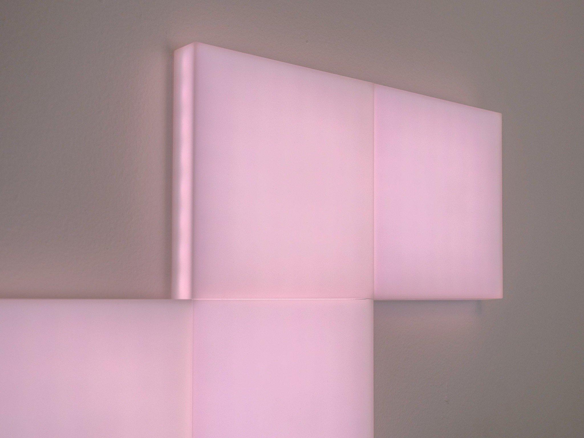 lifx tile review my favorite