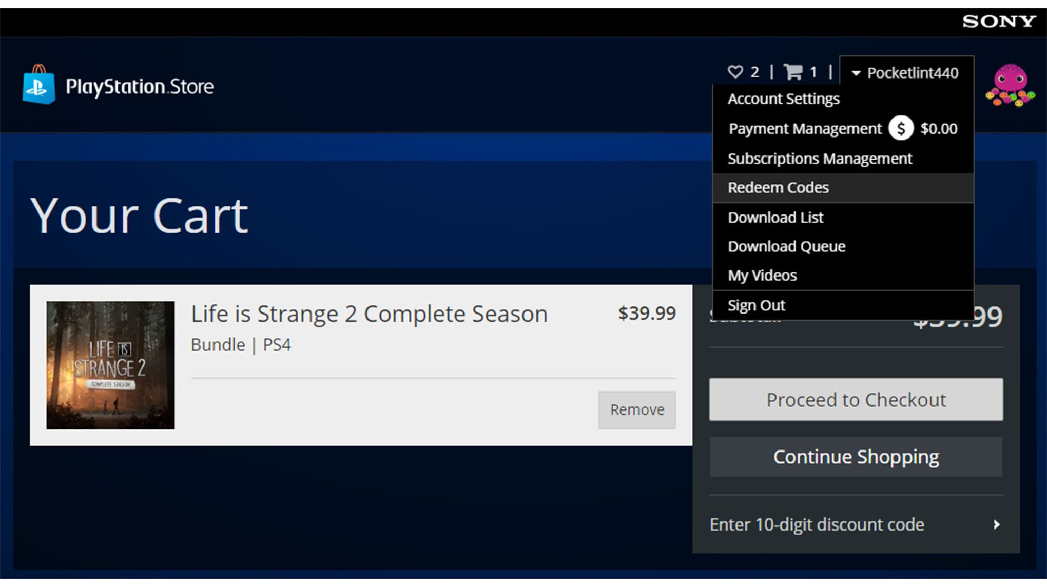 Can You Combine Gift Cards And Credit Cards On Playstation