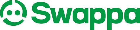 Swappa logo