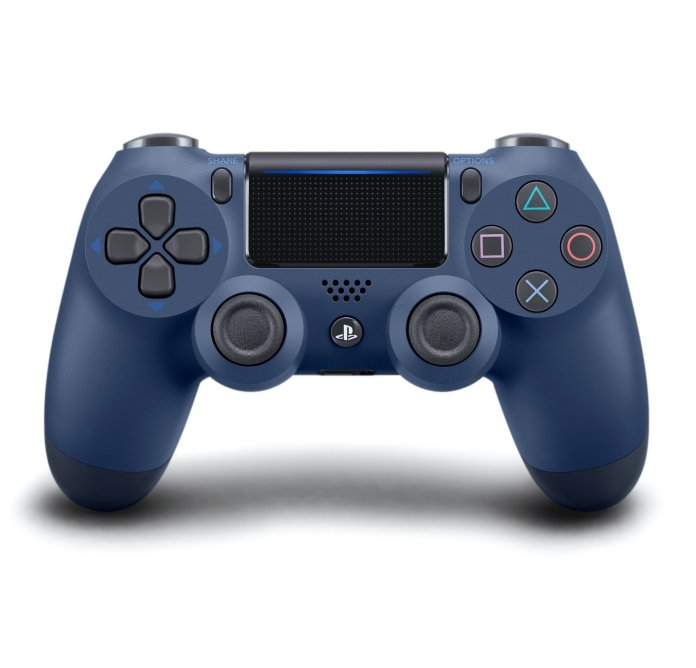 5 PlayStation 4 issues and how to fix them