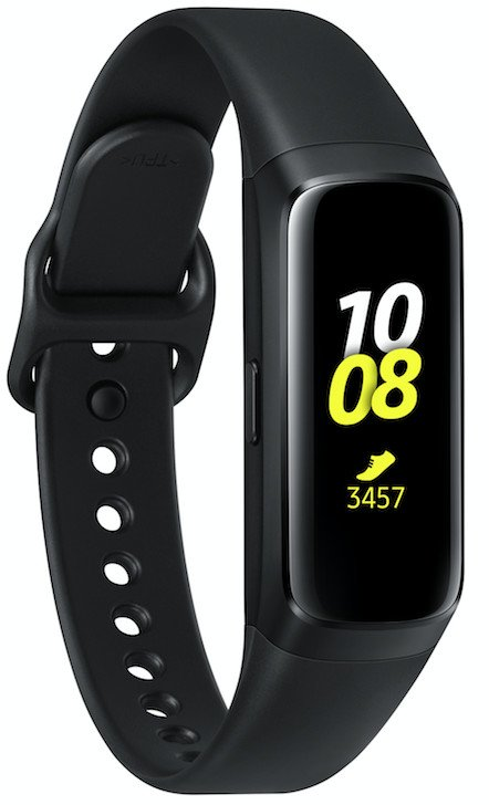 Should you purchase the Samsung Galaxy Fit or Galaxy Watch Active 2?