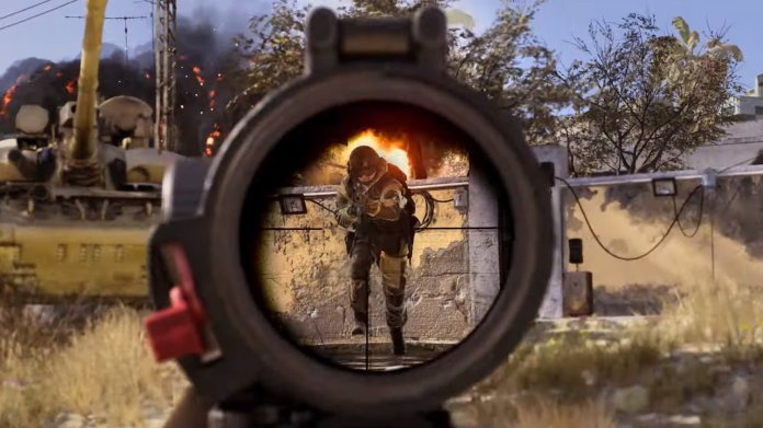 Blaming violence on video games is wrong and dangerous