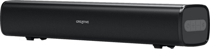 These are the best affordable soundbars you can buy!