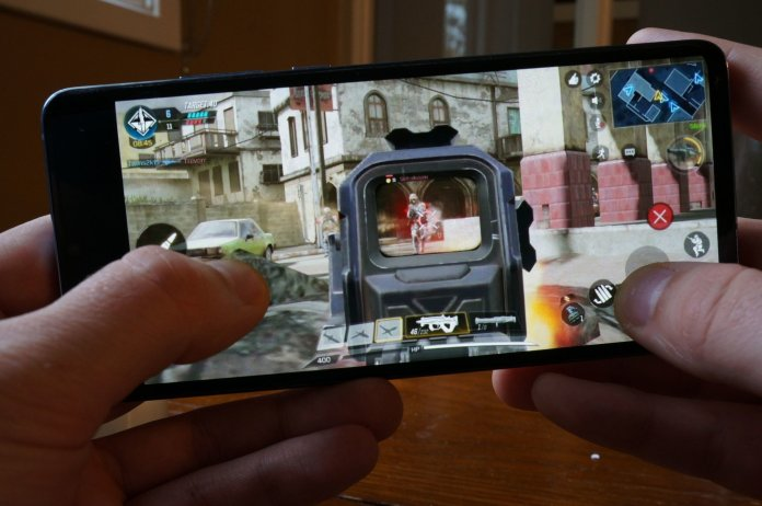 Call of Duty: Mobile is a multiplayer masterpiece, and it's our GoTW!