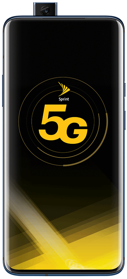 Should you buy a 5G phone in 2019?
