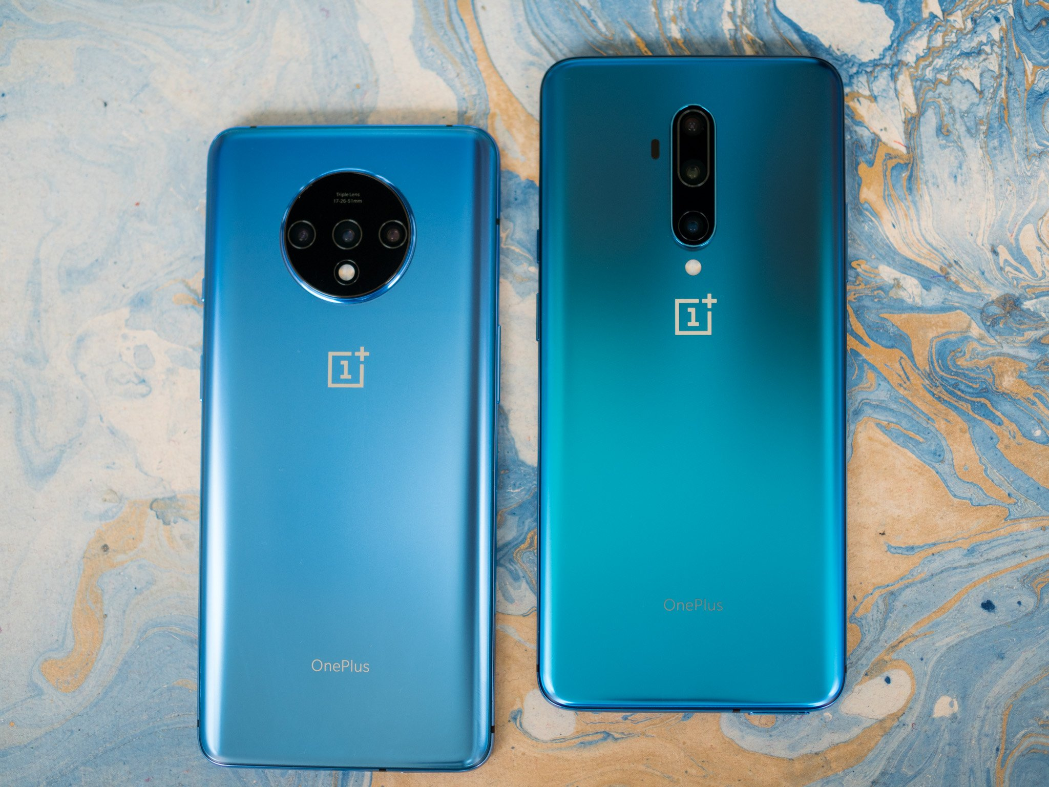 Oneplus 7t Vs Oneplus 7t Pro Which Should You Buy