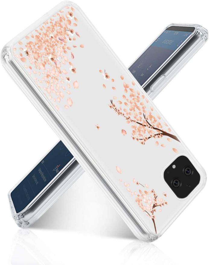Defend your Pixel Four with these nice circumstances