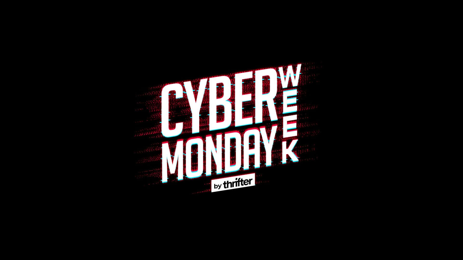 Best Canada Cyber Monday Deals In 2019 Android Central