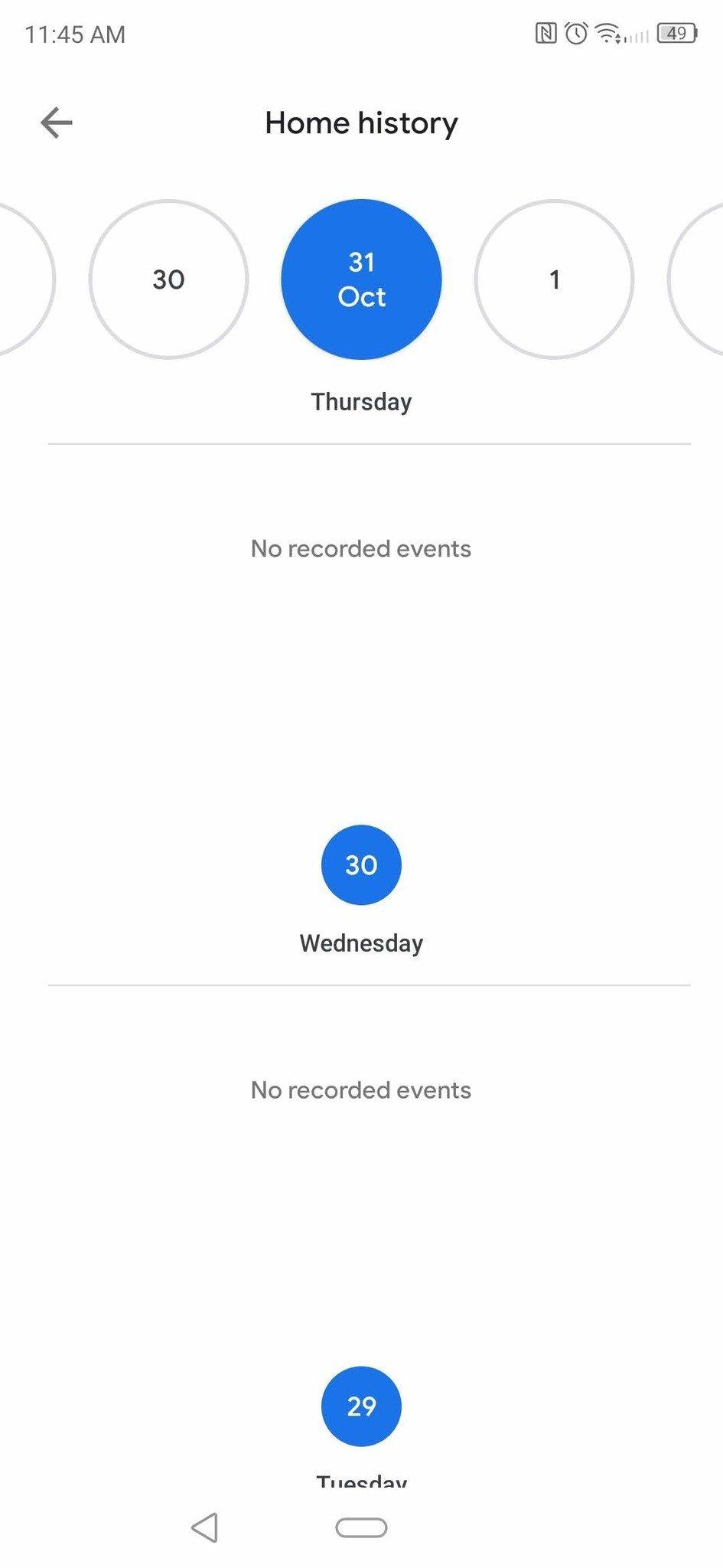 Google Home app gets a UI refresh and new Cast controls